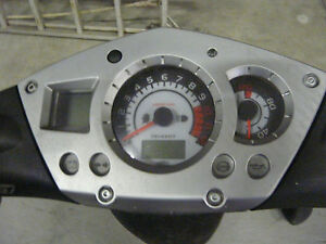 Cockpit-Assembly-Peugeot-Jetfrorce-125-ABS-Used-Fully-Functional