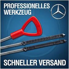 Ölmessstab, Peilstab, dipstick f. Mercedes Benz Automatikgetriebe, BEST TOOLS