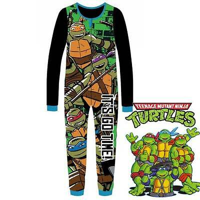 Boys size 7 FLY AWAY JET PILOT   pyjamas pjs mid season UCC  NEW