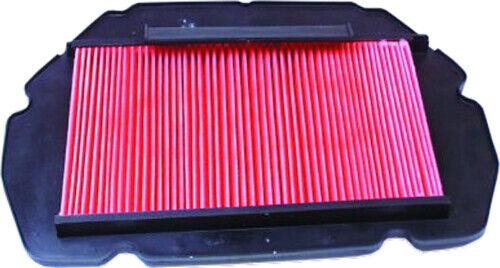 Motodak Filtre /à air hiflofiltro hfa1603 Standard Honda cbr600f4