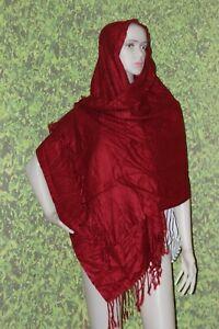 PASHMINA-Dark-Red-Wrap-Scarf