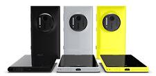Nokia Lumia 1020 - 32GB - (Unlocked) Smartphone