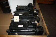 INDRAMAT MDD115A-N-030-N2L-180GB1 Servomotor