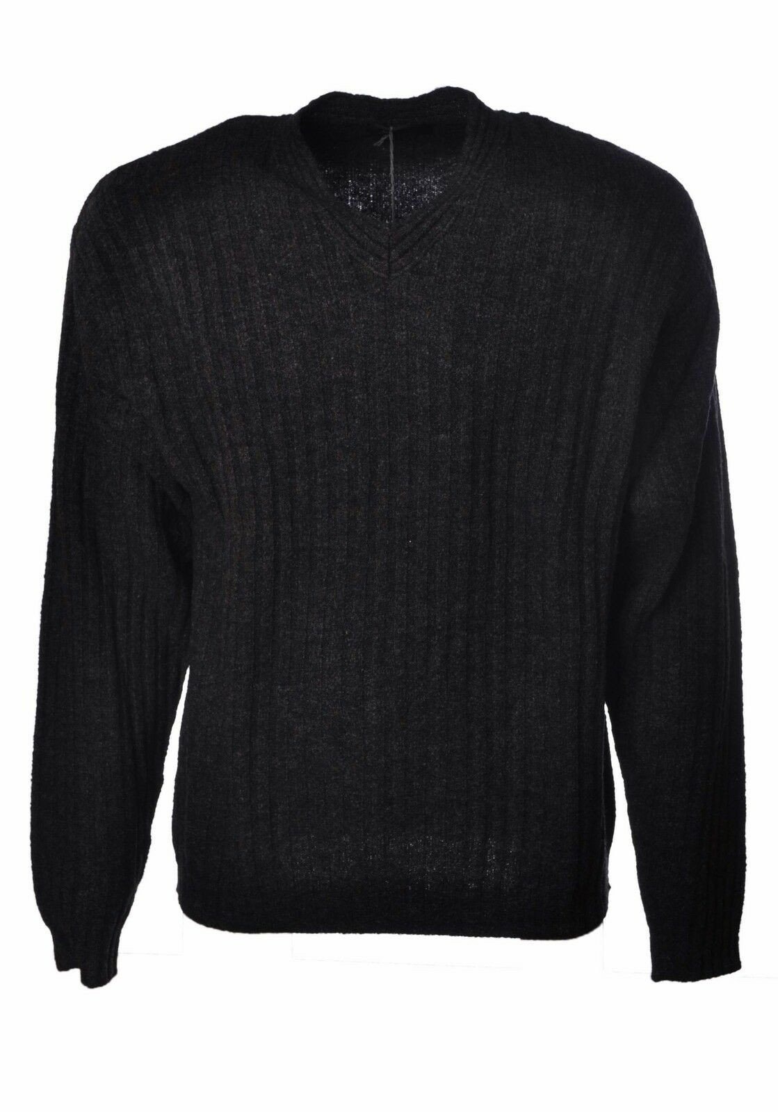 Jey Coleman  -  Sweaters - Male - Grau - 3767728A180847