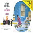 A Bossa Eterna de Elizeth e Cyro by Elizeth Cardoso (CD, Jun-2008, Blue Note (Label))