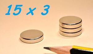 5-MAGNETI-NEODIMIO-15X3-MM-CALAMITA-POTENTE-FIMO-CERAMICA-MAGNETE-CALAMITE