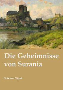 Die-Geheimnisse-von-Surania-Selenia-Night