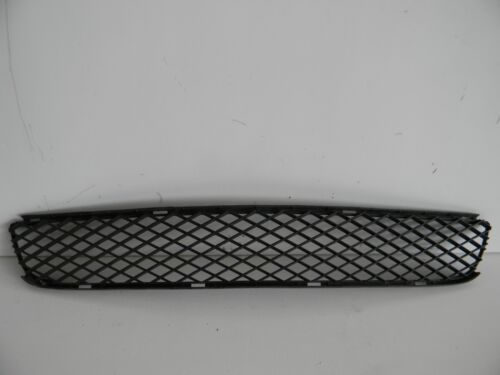 Grille Smart 452 Roadster//Coupe Black 0009147V007