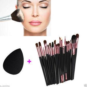 20pcs-Makeup-Brushes-Set-Powder-Foundation-Eyeshadow-Eyeliner-Lip-Brush-Tool-KY