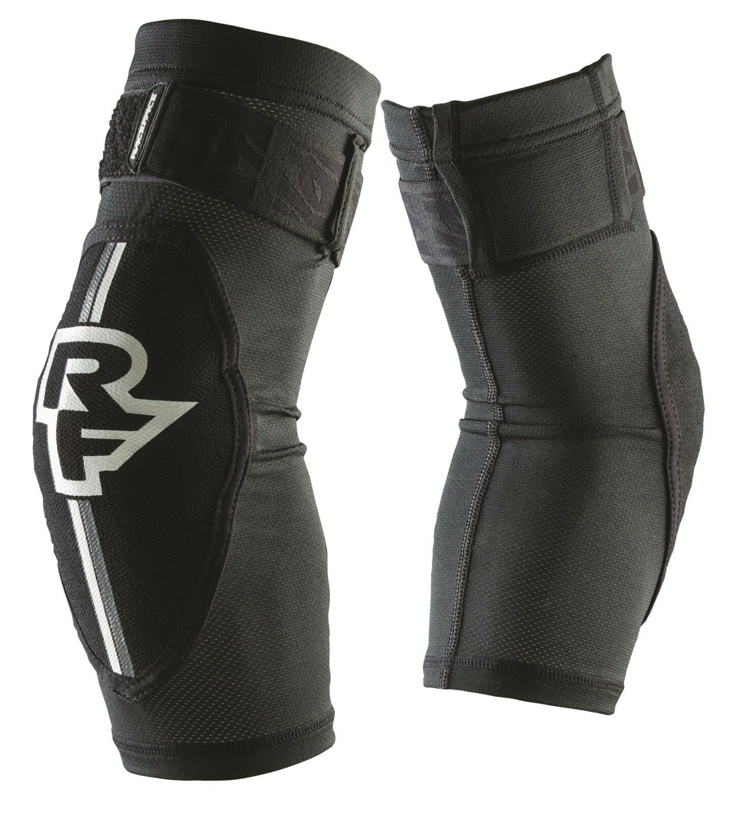 Race Face Indy D30 - Elbow  Guards  professional integrated online shopping mall