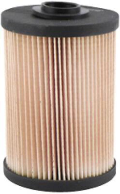 Fuel Filter Wix WF10062