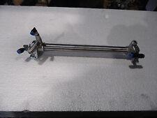 FESTO DSNUL-20-125-PPV-A quadratische Kolbenstange Zylinder Rundzylinder