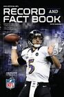 NFL Record and Fact Book 2013 by NFL Magazine (Paperback, 2013)