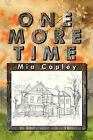 One More Time by Mia Capley (Paperback / softback, 2013)