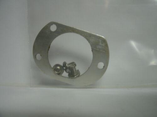 Penn 9500 SS Spinning Reel USA Pinion Bearing Retainer USED PENN REEL PART