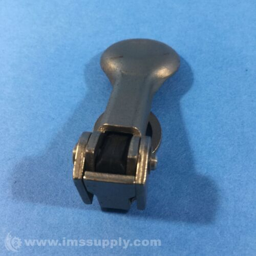 AUTOMATION PERIPHERALS  TA1002 TORCH TENDER PADDLE ACTUATOR USIP