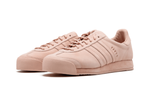 ad163509764 Image is loading Adidas-B27734-Samoa-Vintage-Pigskin-Pack-in-PANTONE-