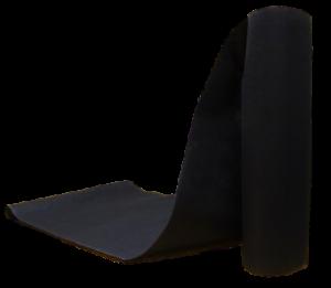 Laminage capsule avec intérieur plume ø 10mm pour sw40 vague rideau roulant laminage Capuchon volet roulant