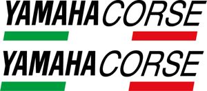 2Adesivi-sottopedana-Yamaha-Corse-TMAX-500-530-T-MAX-stickers-decal-MOTO-SCOOTER