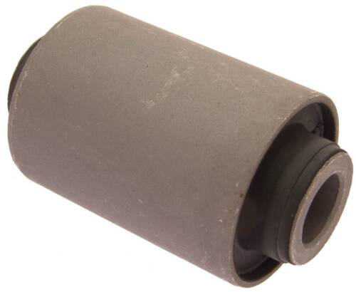 ARM BUSHING FRONT LOWER ARM For Nissan XTERRA WD22 1999-2004 54560-8B500