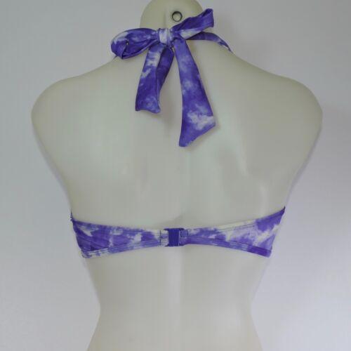Bikini Tops Size 8 $14.95 Designer 2Chillies Swimsuit