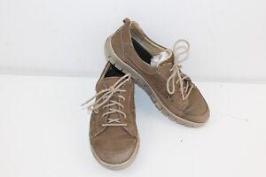 Womens-Josef-Seibel-BROWN-shoes-size-EU-39-07-3
