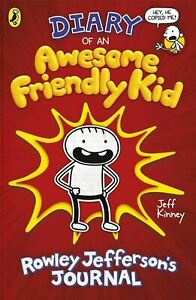 PRE-ORDER-Diary-of-an-Awesome-Friendly-Kid-by-Jeff-Kinney