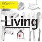 Living 2013/2014 (2013, Kunststoffeinband)