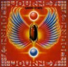 Greatest Hits 0828768954126 by Journey CD