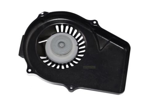 Seilzugstarter für Einhell STE800 ST8000 STE8000//1 STE800//1 BEX Stromerzeuger