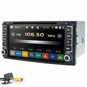 Car-DVD-Player-For-Toyota-Landcruiser-Prado-Hilux-Stereo-Head-Unit-Radio-DAB-MAP