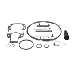 alpha one gen 2 parts with 401277326877 on 4 Cylinder Mercruiser Cooling System Diagram furthermore Index additionally 282105223817 likewise Carbkits also Drev Skold.