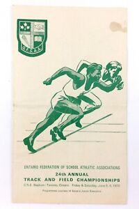 Ontario-Federation-School-Athletic-Associations-Track-Field-Championship-K820