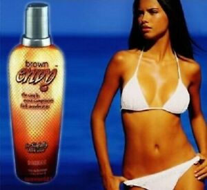 SYNERGY-TAN-BROWN-ENVY-DARK-TANNING-UVA-SUNBED-ACCELERATOR-LOTION-FREE-GOGGLES