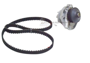 FIAT-PUNTO-MK2-1-2-8V-1999-2005-NEW-WATER-PUMP-amp-TIMING-BELT