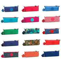 Kipling Freedom Make - Up Purse /pencil Case/ Jewellery Uk
