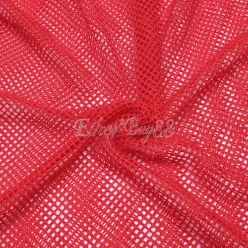 Men/'s Lingerie Fishnet See-through Fitted Muscle String Vest Tank Top Clubwear