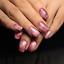 Hemway-Rose-Gold-Glitter-Ultra-Sparkle-Nail-Body-Craft-Glass-Decoration-Glass thumbnail 4