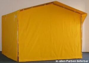Frontwand-fuer-Marktzelt-2x2-Meter-Farbe-auf-Wunsch