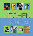 The New Kitchen Planner by Octopus Publishing Group (Hardback, 1999)