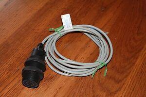 Cutler-Hammer-E57CAL30A2-Proximity-Sensor-E57C-AL30A2-sensor-new-no-box