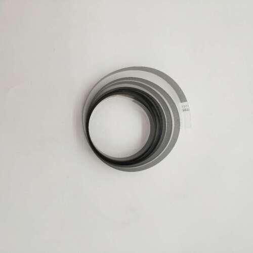 2.6m 180DPI Roland Encoder Strip for VP-300//SP-540//SP-300//SP-540V//XJ-740//XJ-640