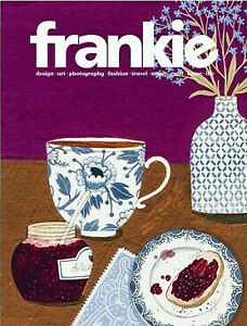 Frankie-Magazine-Issue-95-May-June-2020-Design-Art-Music-Craft-Life-NEW