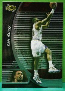 Karl-Malone-card-98-99-UD-Ionix-57