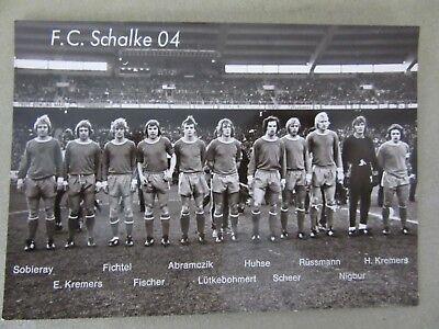 """2019 Neuestes Design Original S/w """"kurt Müller """" - Postkarte / Mk / Ak Von 1974 >"""