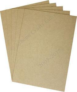 A4-MDF-Sheets-Laser-Safe-For-Crafts-Models-amp-Pyrography