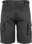 Brandit-cargo-Shorts-Shorts-US-Army-Ranger-bermudas-pantalones-cargo-S-M-L-XL-7xl miniatura 2