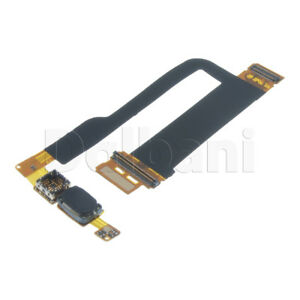 Nokia-W705-W705i-W705A-A5141A-FFC-Flex-Cable-Replacement-Part
