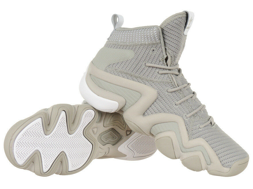 Adidas Originals Crazy 8 ADV PK schuhe Basketball Turnschuhe Mid Cut Everyday     |  | Innovation  | Verschiedene Arten Und Die Styles