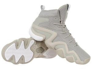 Chaussures 8 Pk basketball Crazy Adidas Adv Originals de qw4WRX